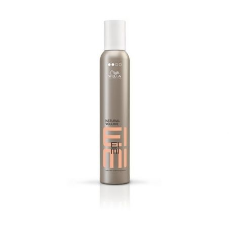 Styling EIMI Volume- Mousse Volume 500ml/NATURAL VOLUME
