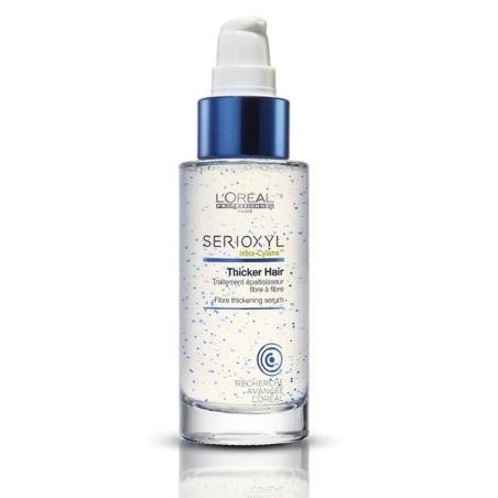 SERIOXYL - Thicker Hair 90ml