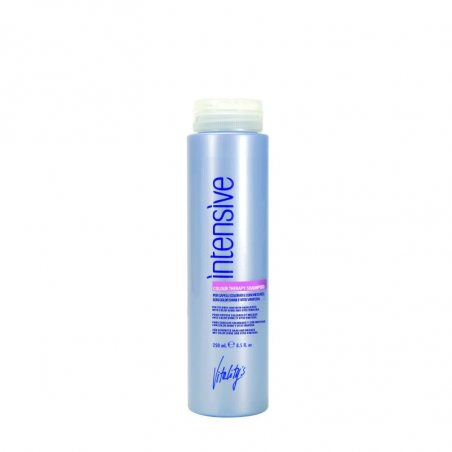 Intensive Colour Therapy Shampoing 250ml
