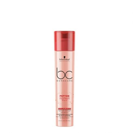 BC Repair Rescue Shampoing Nutritif 250ml