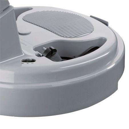 Casque Séchoir Portable de table Ionic*