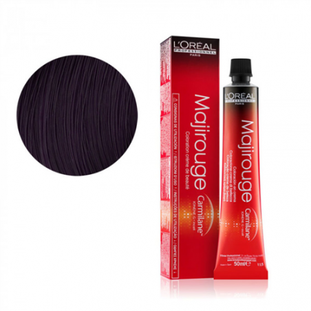 Majirouge Absolu - 50 ml