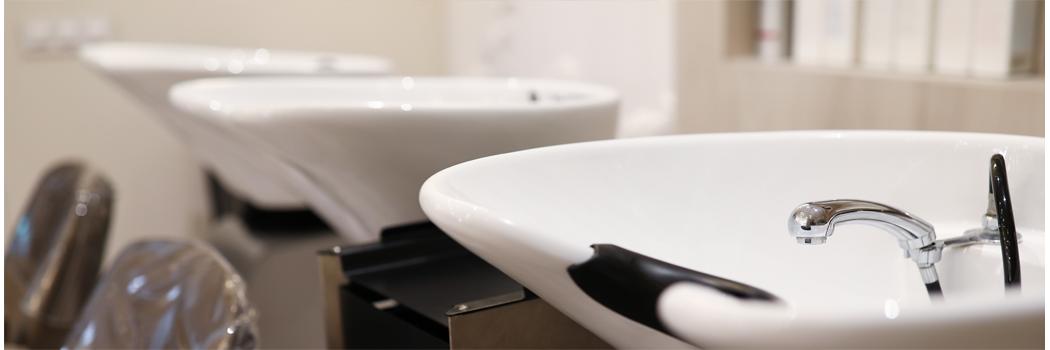 Matériel de coiffure pas cher pour professionnels et particuliers